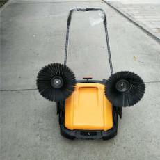 环卫道路清扫车 手推式清扫车价格