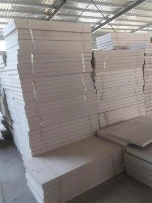 焦作挤塑板生产厂家