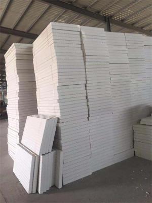 河南焦作大型外墙保温板世界工厂专业可靠