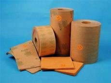 覆膜防銹紙  復膜防銹紙  防銹覆膜紙