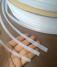 特氟龙四氟PTFE耐高温耐腐蚀耐酸碱热缩管