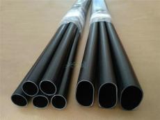 75mm电线电缆密封防水4倍收缩带胶厚壁管