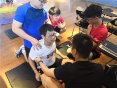 揚州做健身教練有什么好處