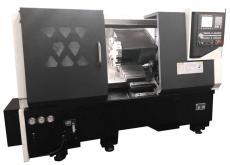 中山CNC設備