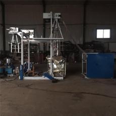 河北东光鑫宏900型pvc热收缩膜吹膜机质量稳
