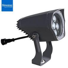 ALTONES埃拓斯投射燈外墻羅馬柱洗墻燈