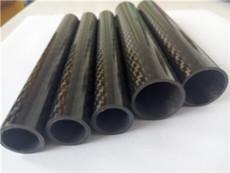 碳纤维管和碳纤维杆