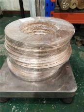 c151銅管c151性能c151成分