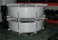 CKGKL-48/35-12干式空心串联电抗器