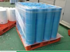 VCI膜  VCI包裝膜  VCI塑料膜