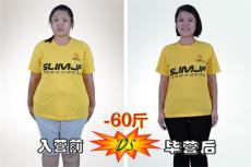 西安好口碑产后身材肥胖的减肥塑形训练营
