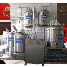 血豆腐設備-鴨血加工機器-血豆腐生產線廠家