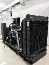 100KW柴油發電機組廠家直銷