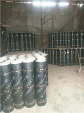 银川透水砖销售批发厂家