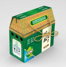 云南昆明印刷廠手提袋各類印刷品低價定制
