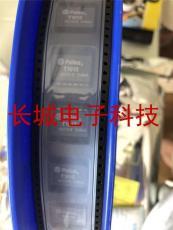 广州收购电子