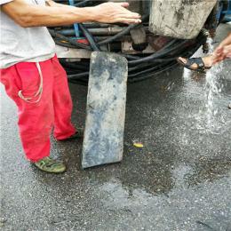 宣武区黑窑厂街环卫局抽污水
