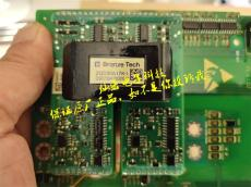青銅劍IGBT驅動板4QP0430T12-FF1400R12IP4