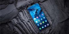 重庆手机回收二手oppo苹果vivo华为小米