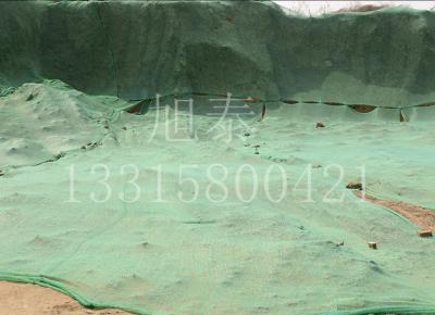 衡水市安平县盖土网厂家