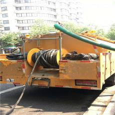 朝阳区香宾路环卫局抽移动厕所