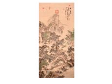 北京古董古玩國際拍賣