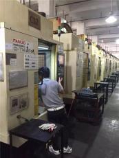 常平镇拆除回收工厂设备厂家上门回收