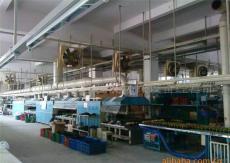 珠海市回收机械设备公司