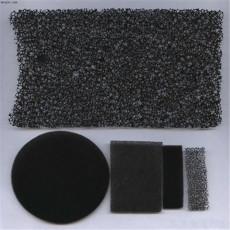 厂家直销优质过滤棉 防尘过滤网 欢迎咨询