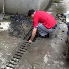 黃江疏通廁所下水道疏通污水池清理疏通廚房