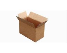 大连瓦楞纸箱生产厂家-快递专用纸箱