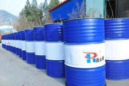 廣西處理回收廢潤滑油工廠24小時