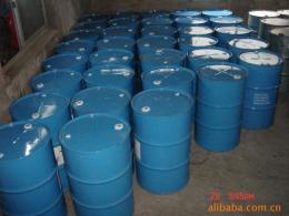 古鎮鎮有資質處理廢潤滑油廠家報價