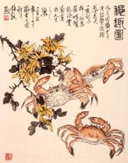 古董古玩大型藝術品鑒定拍賣