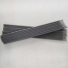 D812阀门钴基焊条