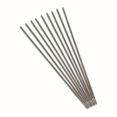 鎳合金焊條-Ni102價格