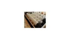 SUEZ超濾膜ZW1500-600