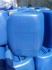 廣州雙氧水價格廣東佛山中山惠州雙氧水代理