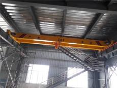 西寧電動環鏈葫蘆起重設備現場制作維修
