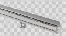 LED線型燈廠家惠州勤仕達