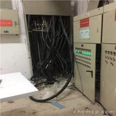新津县二手电缆回收-实力雄厚