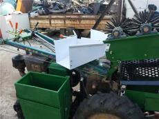 小型山地收割机 玉米收割机 手扶山地玉米收