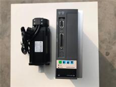 供应1.0KW交流永磁伺服电机