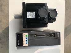 供应1.5KW交流永磁伺服电机