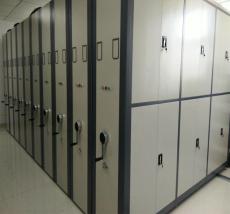 供應日照檔案檔案櫥生產訂制廠家