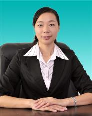 6S-TPM管理咨询公司关注深圳市星之辉企管