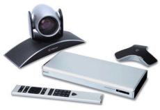 宝利通Group500-1080P高清视频会议系统设备