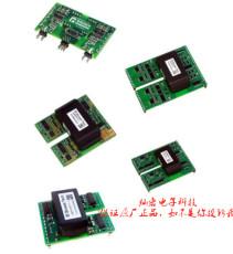 青銅劍IGBT驅動板2QD30A17K-I-FF1400R12IP4