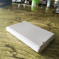 RFID电子标签桌面读写器