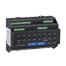 A1-MLC-1338/16智能照明驱动模块-抚腾智能